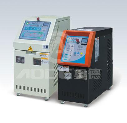 标准水温机 120度水温机 水循环温度控制机