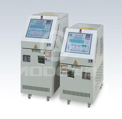 180度高温型水温机 150度水温机